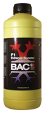 bac-f1-booster