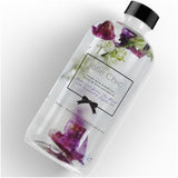 Bath and Body Oil Works as the Perfect Gift for Women - Coconut Oil - Massage Oil - Pure Scentum