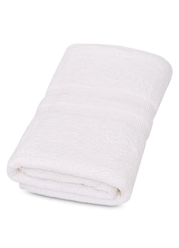 12 Pack Premium Ringspun Cotton Bath Sheets ( 30x60 Inch) Luxury Bath Towel 20 lb/dz