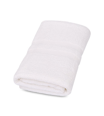 4 Pack Premium Ringspun Cotton Bath Sheets ( 30x60 Inch) Luxury Bath Towel 20 lb/dz - Maz Tex Supply