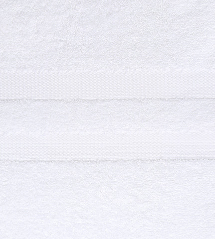 12 Pack Premium Ringspun Cotton Bath Sheets ( 30x60 Inch) Luxury Bath Towel 20 lb/dz - Maz Tex Supply