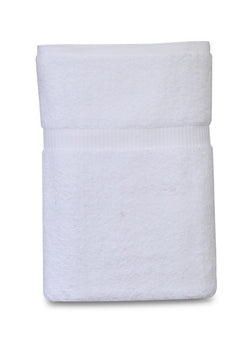 12 Pack Premium Bath Towel ( 24 x 50) 100% Ring-Spun Cotton 10 lb/dz