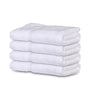 Image of Premium Bath Towel ( 27 x 54) 100% Ring-Spun Cotton 17 lb/dz -2 Dozen Case Pack=1 Unit - Maz Tex Supply