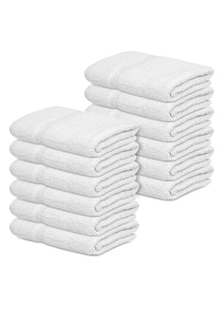 Bath Towel (20