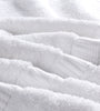 Image of Premium Bath Towel ( 24 x 50) 100% Ring-Spun Cotton 10.5 lb/dz -5 Dozen Case Pack=1 Unit - Maz Tex Supply