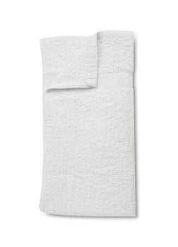 Bath Towel (22