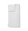 "Image of 12 Bath Towel (24""x48""- White) 100% Soft Cotton -Resort,Hotels/Motels,Gym use 8 lb/dz - Maz Tex Supply"