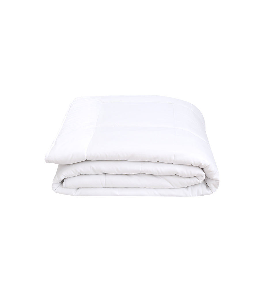 DUVET INSERTS Dawn Alternative Comforter/Inserts -Standard Weight - Maz Tex Supply