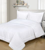 Image of DUVET INSERTS Dawn Alternative Comforter/Inserts -Standard Weight - Maz Tex Supply