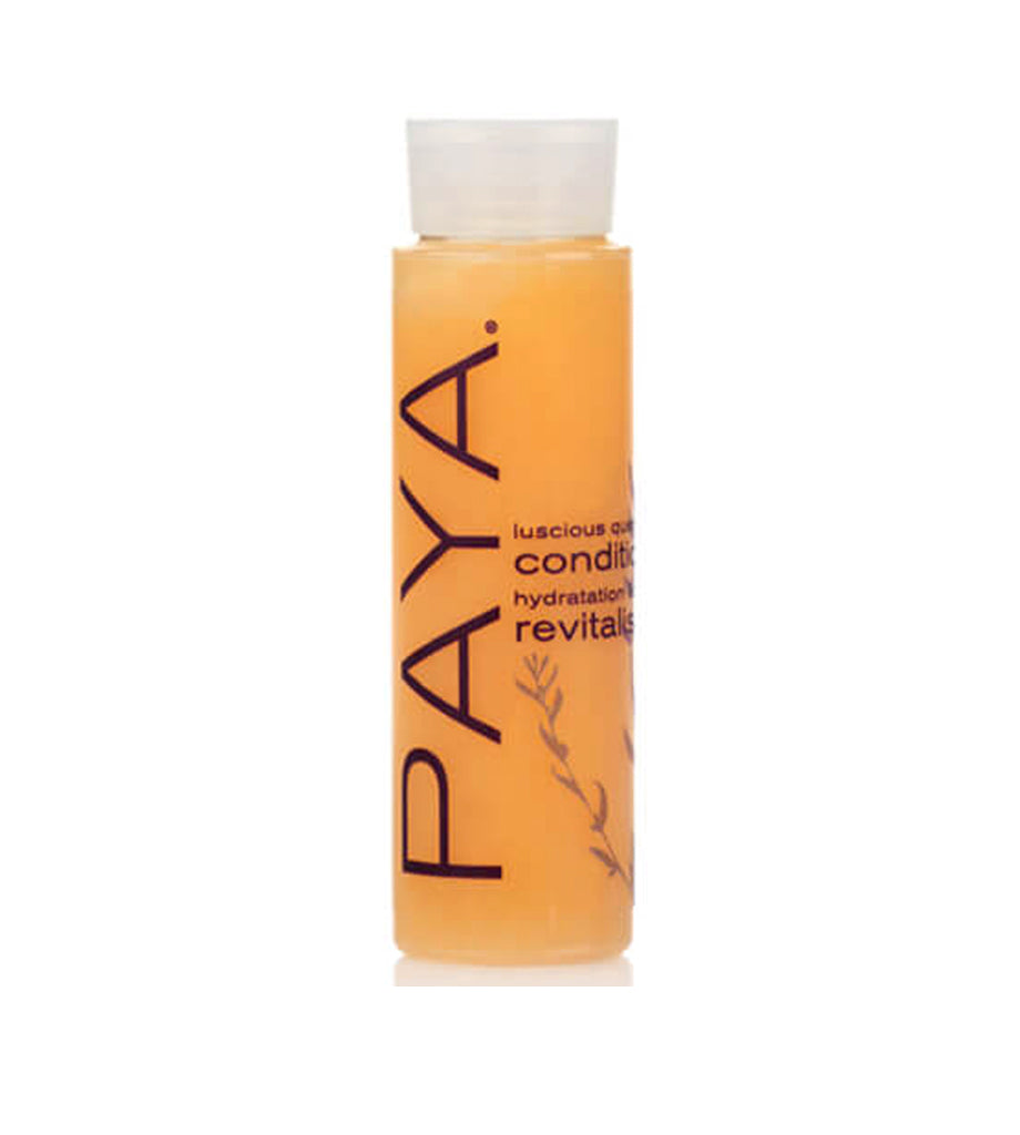 PAYA Conditioner tube 1oz (Case Pack 144)