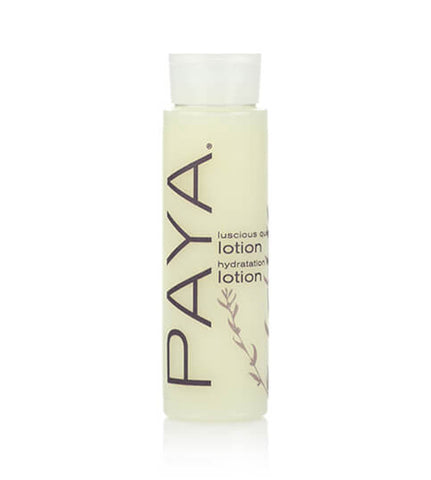 PAYA Lotion tube 1oz (Case Pack 144)