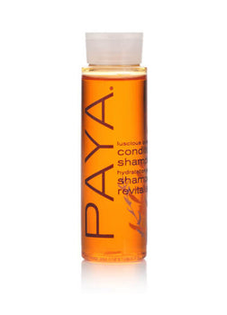 PAYA Shower Gel tube 1oz (Case Pack 144)