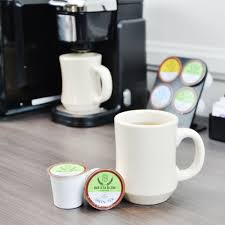 REGULAR TEA K-CUP SINGLE SERVE CUP 100/CS