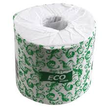 TOILET PAPER RB ECONOMY 1PLY 96/CS