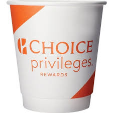CHOICE PRIVILEGES LID UNWRAPPED 1000/9OZ/CS