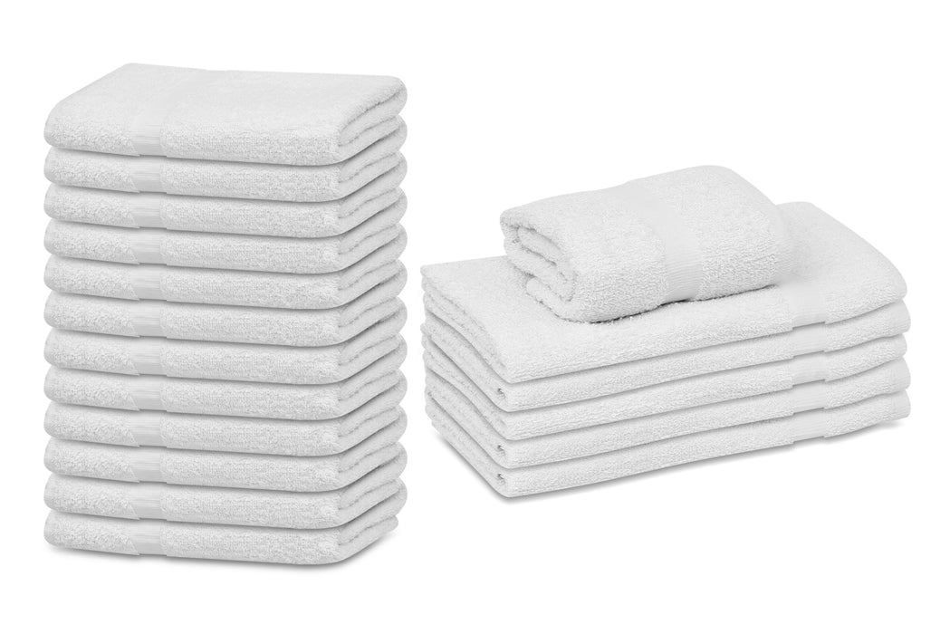 bleach-proof-towels-15-x-25.jpg