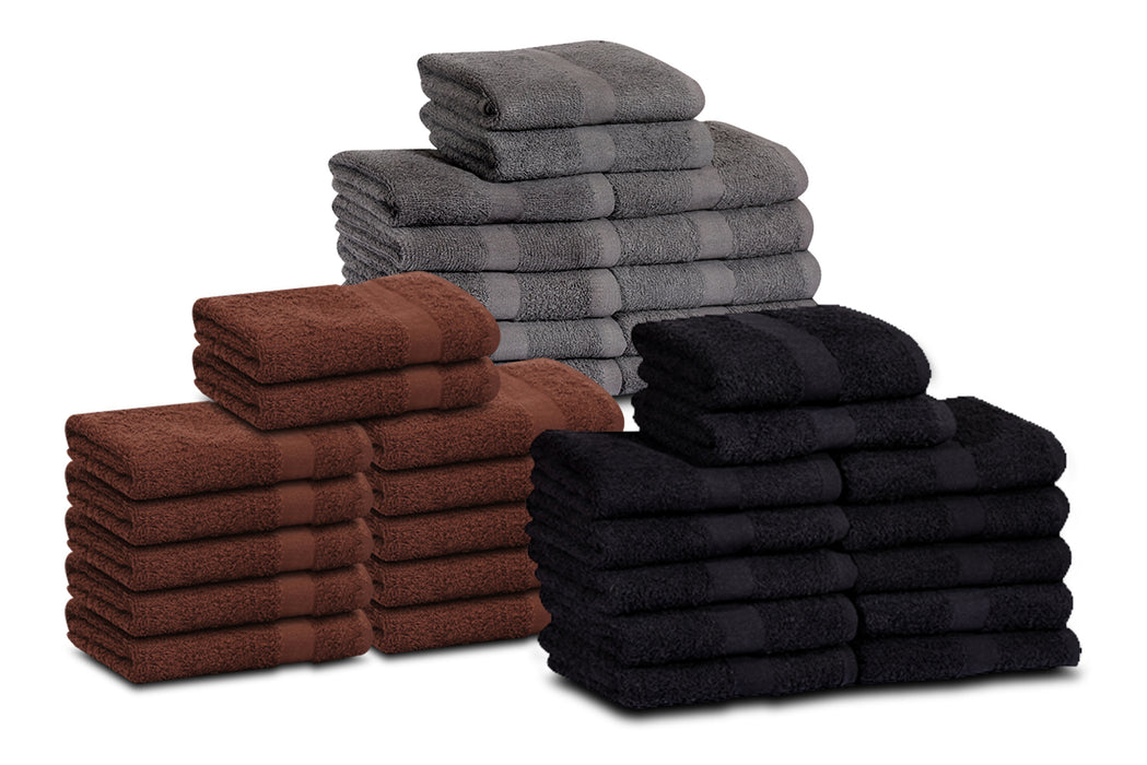 bleach-proof-towels-16-x-27.jpg