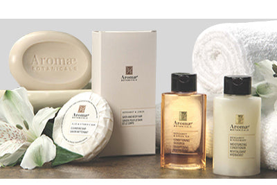 guest-care-amenities-aromae-botanicals.jpg