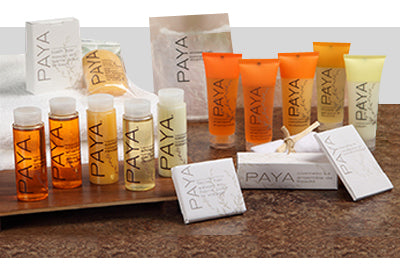 guest-care-amenities-paya.jpg