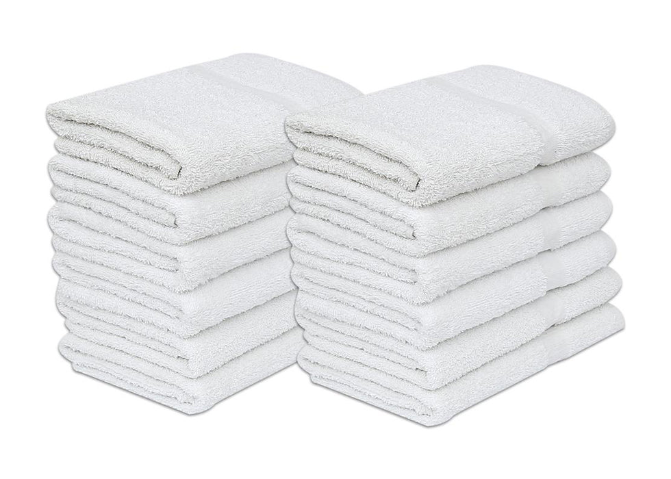 hotel-towels-soft-cotton-towels.jpg