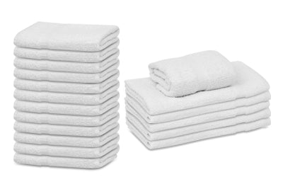 non-bleach-proof-towels-15-x-25.jpg