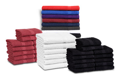 non-bleach-proof-towels-16-x-27.jpg