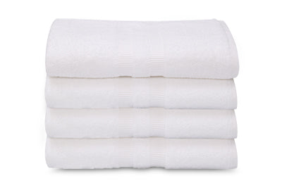 premium-towels-bath-sheets.jpg
