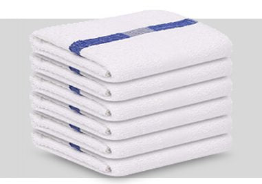 premium-towels-pool-towels.jpg