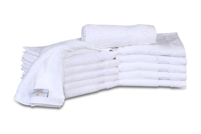premium-towels-wash-clothes.jpg