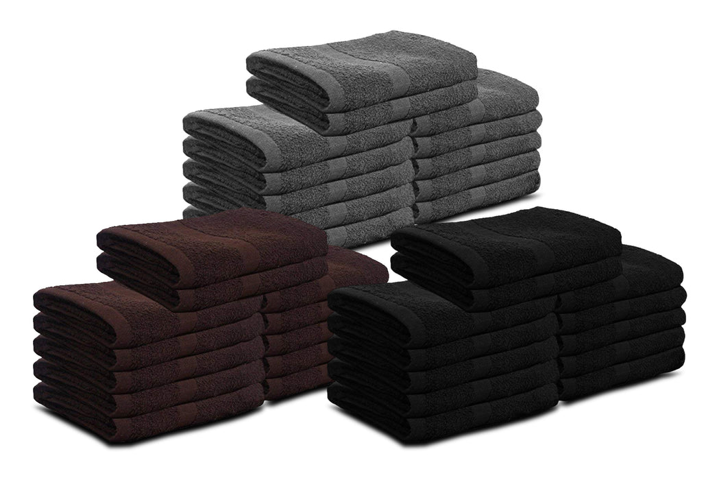 salon-towels-bleach-proof-towels.jpg
