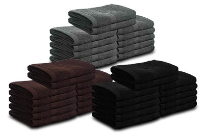 salon-towels-case-pack-bleach-proof-salon-towels-case-pack.jpg