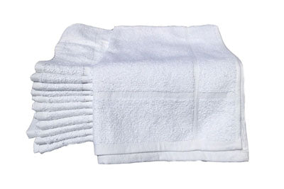 soft-cotton-towels-bath-mat.jpg
