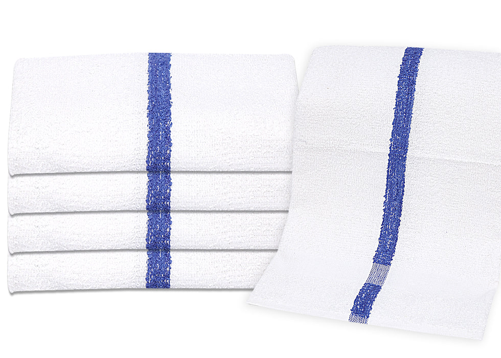 soft-cotton-towels-pool-towels.jpg