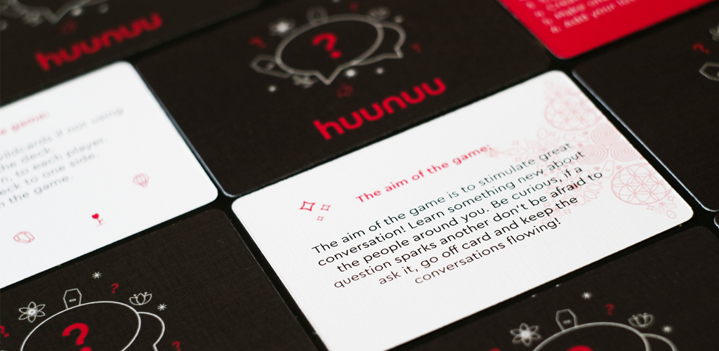 huunuu crucial conversations card game