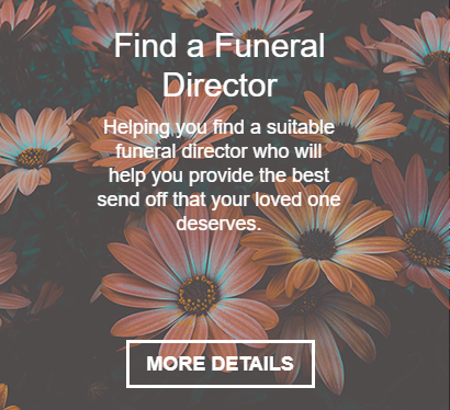 find-a-funeral-director