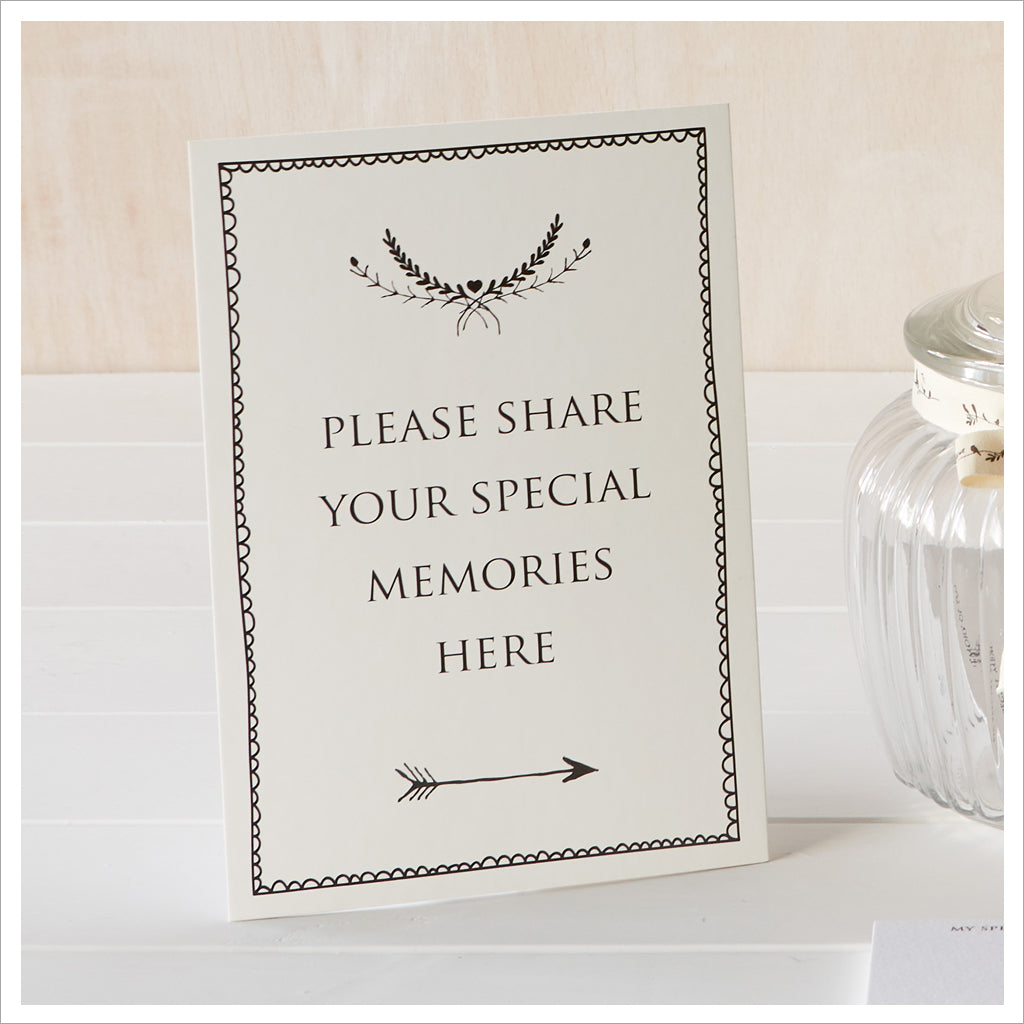 special memories Making special memories home shopping  speciality / gifting  making special memories store name making special memories store location d20/21 store contact number (082) 405 1192 store information vangate mall store content will be updated shortly related stores.