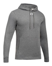 Load image into Gallery viewer, Men's Under Armour Hustle Team Hoody