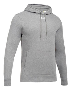 Men's Under Armour Hustle Team Hoody