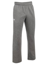 Load image into Gallery viewer, Men's Under Armour Hustle Sweatpant