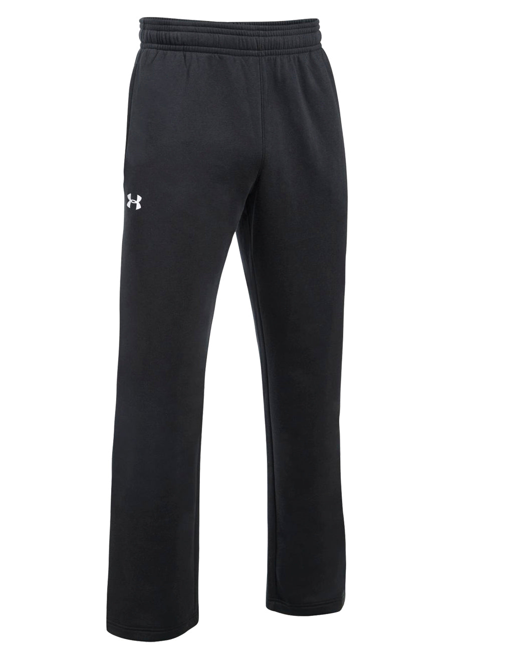 Men's Under Armour Hustle Sweatpant