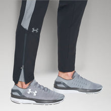 Load image into Gallery viewer, Women's Under Armour Squad Woven Pant