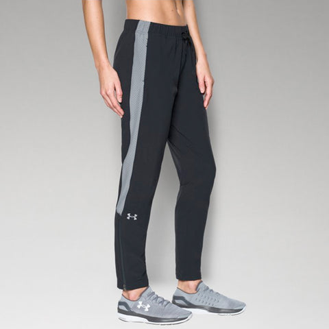 Women s Under Armour Squad Woven Pant db7a3389f3