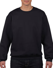 Load image into Gallery viewer, Unisex Gilden Ring Spun Crewneck