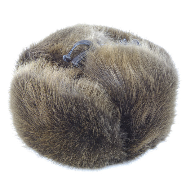 Toys For Infants >> Russian Beaver Hat   Winnipeg Outfitters