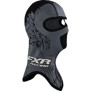 FXR Shredder Balaclava