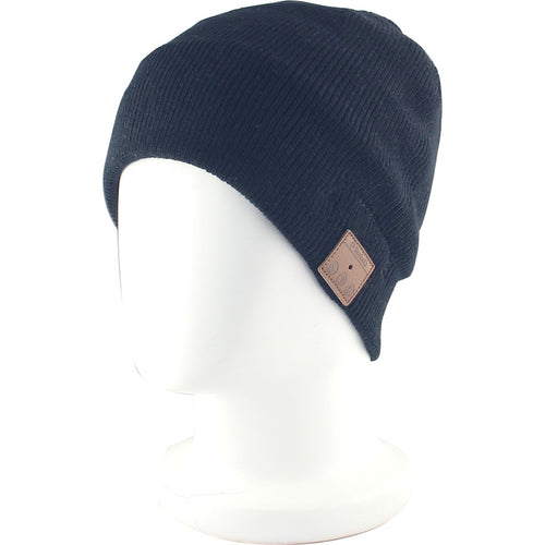 Blue Tooth Beanie/Head Phone