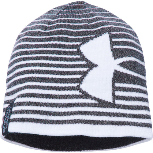 Boy's Under Armour Billboard Toque