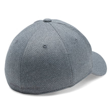 Load image into Gallery viewer, Boy's Under Armour Blitzing Cap