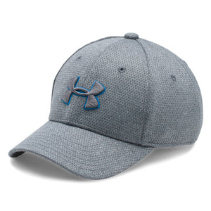 Boy's Under Armour Blitzing Cap
