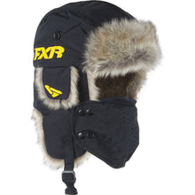 Load image into Gallery viewer, FXR Trapper Bomber Hat